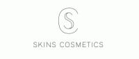 Skins Cosmetics